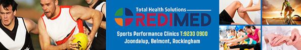 Redimed top banner 2017 (blue)
