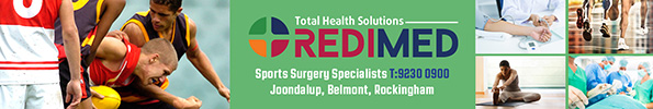 RediMed top banner 2017 (green)